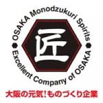 匠_logo